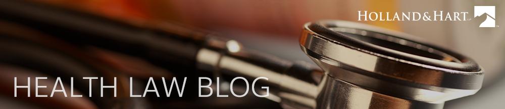 Avoiding Business Associate Agreements | Holland & Hart